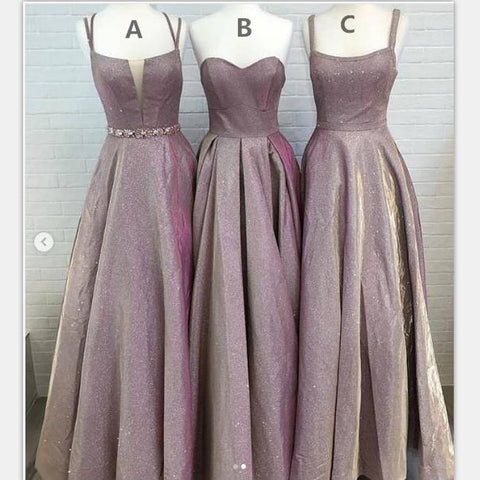 products/A-line_Rose_Long_Modest_Prom_Dresses_Gorgeous_Newest_Mismatched_Bridesmaid_Dresses.jpg