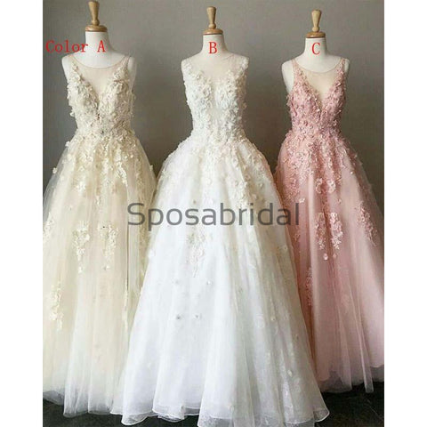 products/A-line_Round_Neck_Lace_Hot_Sale_Modest_Formal_Prom_Dresses_1.jpg