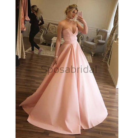 products/A-line_Satin_Pink_Custom_Long_V-Neck_High_Quality_Fashion_Prom_Dresses_Party_Gowns_1.jpg