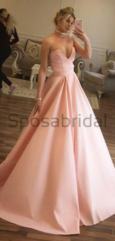 products/A-line_Satin_Pink_Custom_Long_V-Neck_High_Quality_Fashion_Prom_Dresses_Party_Gowns_2.jpg