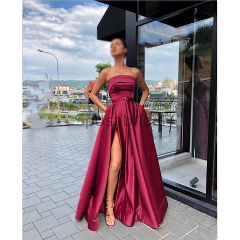 products/A-line_Satin_Side_Slit_Simple_Formal_Elegant_Modest_Long_Prom_Dresses_evening_dress_1.jpg