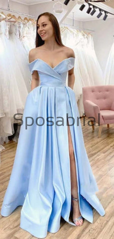 products/A-line_Satin_Simple_Blue_Off_Sholder_Cheap_Vintage_Party_Prom_Dresses_1.jpg