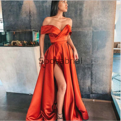 products/A-line_Satin_Simple_Orange_Off_Sholder_Cheap_Vintage_Party_Prom_Dresses_1.jpg