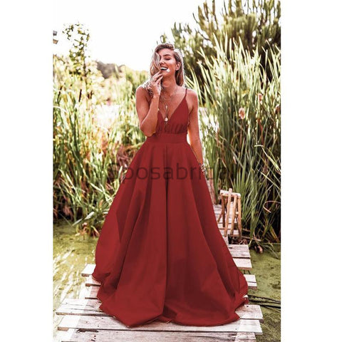 products/A-line_Satin_Spaghetti_Straps_Simple_Formal_Cheap_Long_Modest_Prom_Dresses_1.jpg