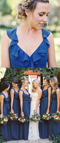 products/A-line_Scoop_Sleeveless_Floor-Length_Unique_Design_Cheap_Ruffles_Bridesmaid_Dresses_2.jpg