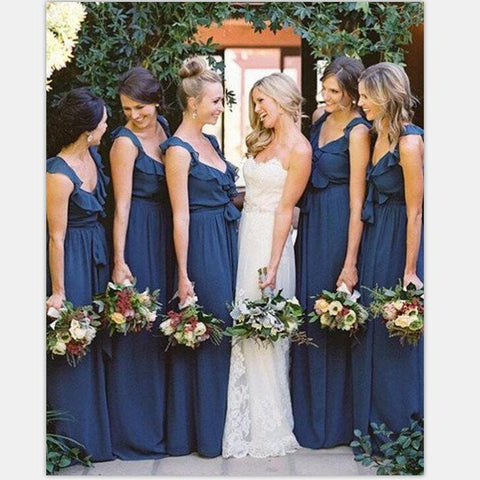 products/A-line_Scoop_Sleeveless_Floor-Length_Unique_Design_Cheap_Ruffles_Bridesmaid_Dresses.jpg