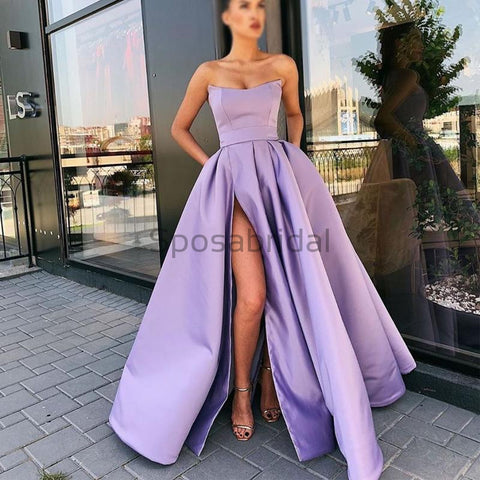 products/A-line_Sleeveless_Side_Split_Purple_Popular_Formal_Long_Modest_Unique_Prom_Dresses_1.jpg