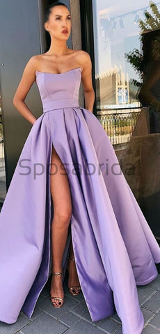 products/A-line_Sleeveless_Side_Split_Purple_Popular_Formal_Long_Modest_Unique_Prom_Dresses_2.jpg