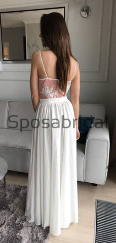 products/A-line_Spaghetti_Straps_Cheap_Chiffon_Modest_Prom_Dresses_3.jpg