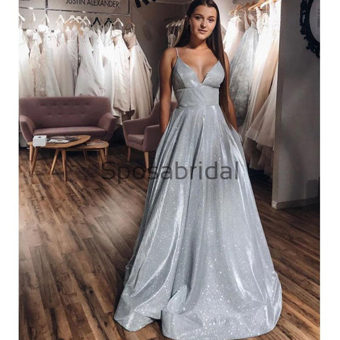products/A-line_Spaghetti_Straps_Cheap_Silver_Sparkly_Prom_Dresses_1.jpg