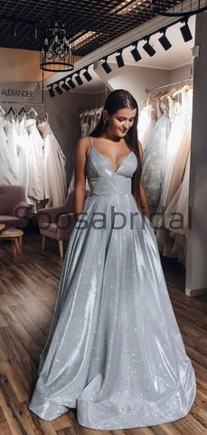 products/A-line_Spaghetti_Straps_Cheap_Silver_Sparkly_Prom_Dresses_2.jpg