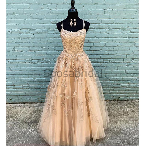products/A-line_Spaghetti_Straps_Lace_and_Tulle_Popular_Prom_Dress_1.jpg