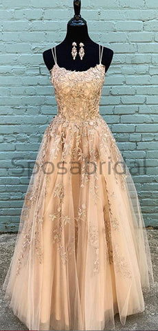 products/A-line_Spaghetti_Straps_Lace_and_Tulle_Popular_Prom_Dress_2.jpg
