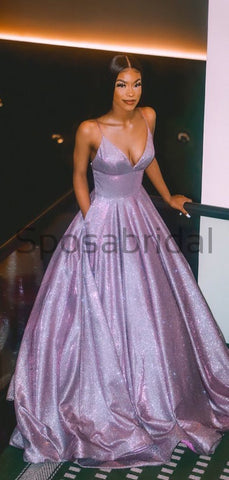 products/A-line_Spaghetti_Straps_Sparkly_Purple_Long_Shining_Gorgeous_Prom_Dresses_3.jpg