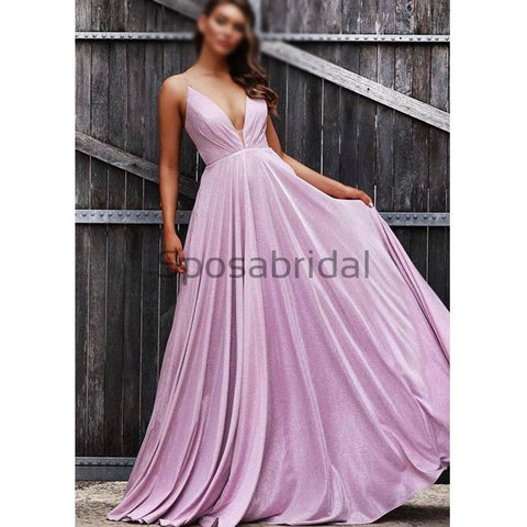 products/A-line_Spaghetti_Straps_V-Neck_Sleeveless_Sequin_Elegant_Prom_Dresses_1.jpg