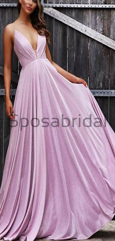 products/A-line_Spaghetti_Straps_V-Neck_Sleeveless_Sequin_Elegant_Prom_Dresses_2.jpg