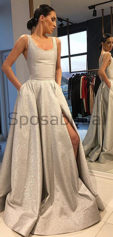 products/A-line_Sparkly_Sequin_Side_Slit_Elegant_Modest_Simple_Prom_Dresses_Ball_Gwon_2.jpg