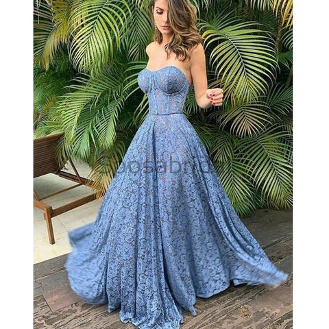 products/A-line_Strapless_Lace_Sweetheart_Vintage_Modest_Popular_Prom_Dresses_2.jpg