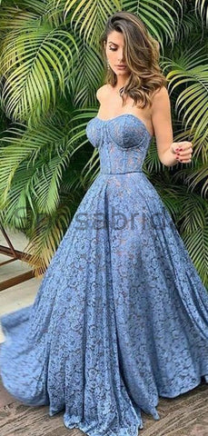 products/A-line_Strapless_Lace_Sweetheart_Vintage_Modest_Popular_Prom_Dresses_3.jpg