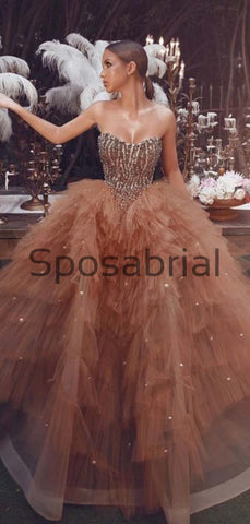 products/A-line_Strapless_Modest_Hot_Sale_Elegant_Prom_Dresses_Part_Queen_Dress_2.jpg