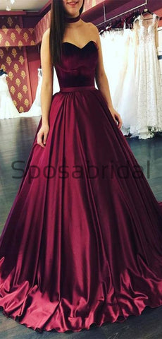 products/A-line_Strapless_Sweetheart_Elegant_High_Quality_Affordable_Prom_Dresses_1.jpg