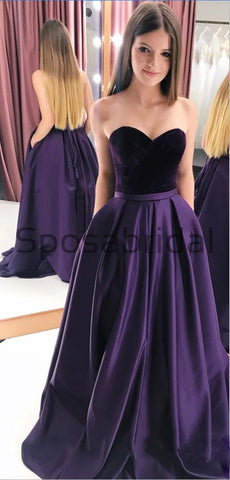 products/A-line_Strapless_Sweetheart_Elegant_Purple_High_Quality_Affordable_Prom_Dresses_Prom_Dress_2.jpg