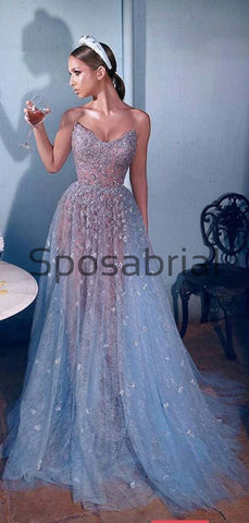 products/A-line_Strapless_Unique_Design_Vintage_Modest_Prom_Dresses_2.jpg