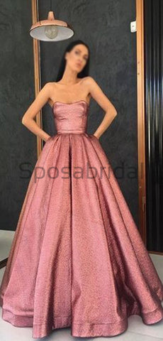 products/A-line_Straps_Sparkly_Custom_High_Quality_Elegant_Long_Prom_Dresses_evening_dress_1.jpg