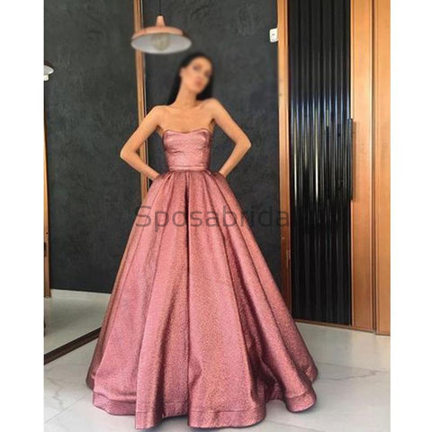 products/A-line_Straps_Sparkly_Custom_High_Quality_Elegant_Long_Prom_Dresses_evening_dress_2_c1b03727-d251-4a9d-80d9-79504d9b18b8.jpg