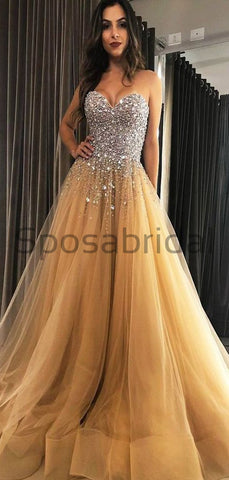 products/A-line_Sweetheart_Elegant_Sparkly-Crystal_Long_Modest_New_Prom_Dresses_2.jpg