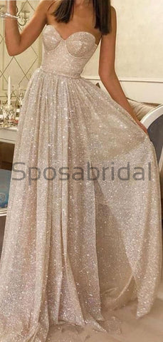 products/A-line_Sweetheart_Sparkly_Sequin_Long_Shining_Formal_Prom_Dresses_1.jpg