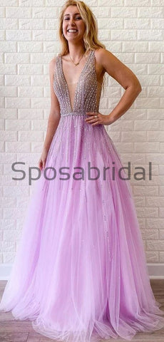products/A-line_Tulle_Elegant_Modest_Formal_Lilac_Hot_Sale_Prom_Dresses_1.jpg