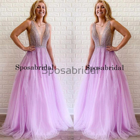products/A-line_Tulle_Elegant_Modest_Formal_Lilac_Hot_Sale_Prom_Dresses_2.jpg