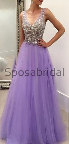 products/A-line_Tulle_V-Neck_Strapless_Fashion_Sparkly_Modest_Prom_Dresses_2.jpg