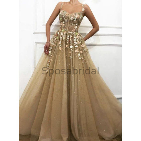 products/A-line_Unique_Deiagn_Tulle_Formal_Modest_Long_Prom_Dresses_with_appliques_2.jpg