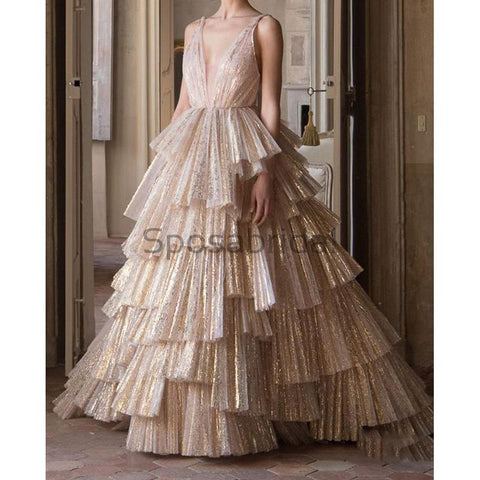products/A-line_Unique_Deisgn_V-Neck_Long_Modest_Fashion_Formal_Prom_Dresses_1.jpg