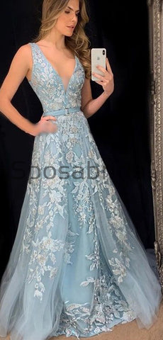 products/A-line_V-Neck_Blue_Lace_Pretty_Modest_Formal_Long_Elegant_Prom_Dresses_2.jpg