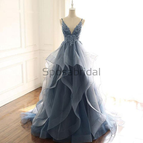 products/A-line_V-Neck_Lace_Organza_Long_Real_Made_Formal_Vintag_Long_Prom_Dresses_2.jpg