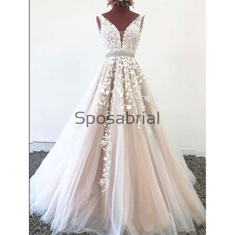 products/A-line_V-Neck_Lace_Sleeveless_Fashion_Popular_Prom_Dresses_1.jpg