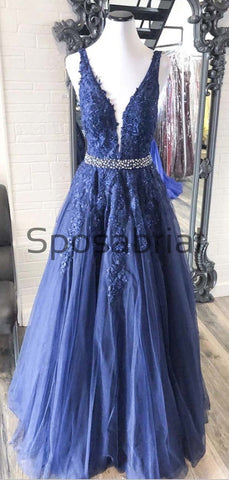 products/A-line_V-Neck_Lace_Sleeveless_Fashion_Popular_Prom_Dresses_3.jpg
