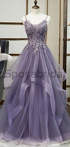 products/A-line_V-Neck_Purple_Lace_Organza_Long_Real_Made_Formal_Vintage_Long_Prom_Dresses_1.jpg
