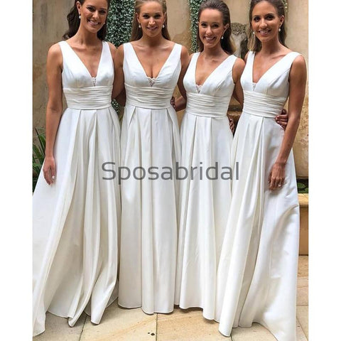products/A-line_V-Neck_Sleeveless_Elegant_Floor-length_Bridesmaid_Dresses_1.jpg