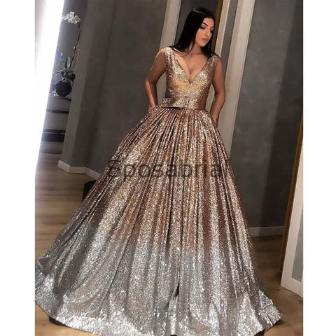 products/A-line_V-Neck_Sparkly_Sequin_Gorgeous_Vintage_Prom_Dresses_Ball_Gown_1.jpg