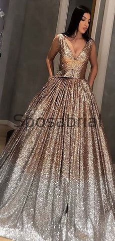 products/A-line_V-Neck_Sparkly_Sequin_Gorgeous_Vintage_Prom_Dresses_Ball_Gown_2.jpg