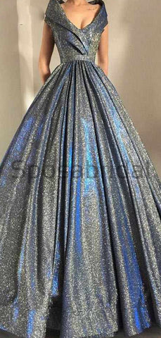 products/A-line_V-Neck_Sparkly_Sequin_Simple_Vintage_Long_Prom_Dresses_Ball_Gown_2.jpg