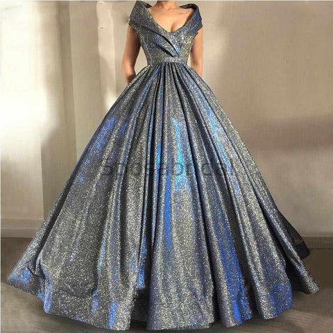 products/A-line_V-Neck_Sparkly_Sequin_Simple_Vintage_Long_Prom_Dresses_Ball_Gown_3.jpg