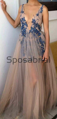 products/A-line_V-Neck_Tulle_Unique_Formal_Hot_Sale_Prom_Dresses_2.jpg