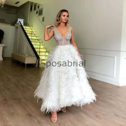 products/A-line_V-Neck_Unique_Design_Fashion_Formal_Prom_Dresses_1.jpg
