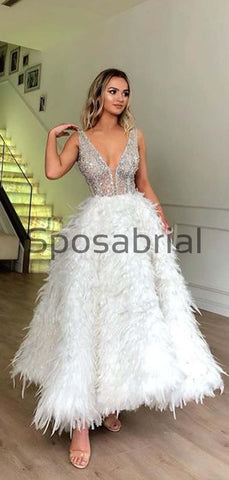 products/A-line_V-Neck_Unique_Design_Fashion_Formal_Prom_Dresses_2.jpg