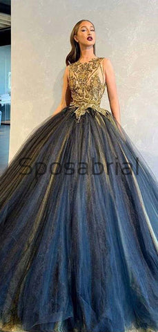 products/A-line_Vintage_Modest_Formal_Party_Prom_Dresses_Ball_Gown_2.jpg